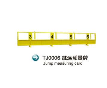 TJ0006