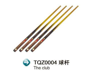TQZ0004