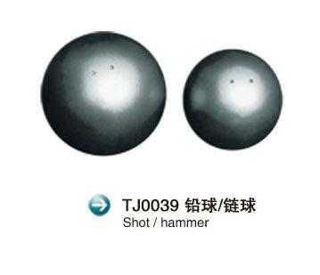 TJ0039