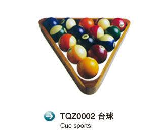 TQZ0002
