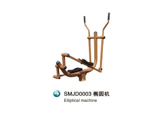 SMJD0003