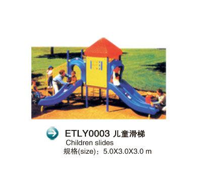 ETLY0003