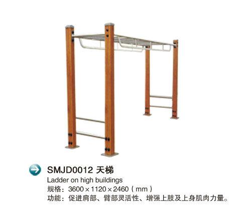 SMJD0012