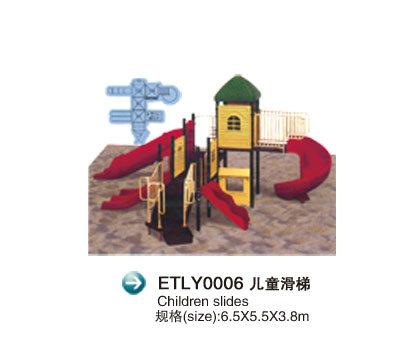 ETLY0006