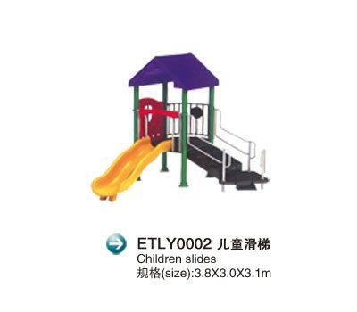 ETLY0002
