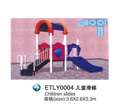 ETLY0004