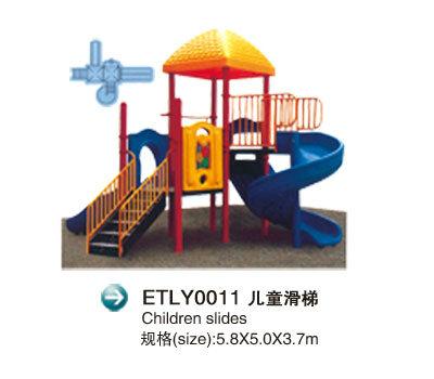 ETLY0011
