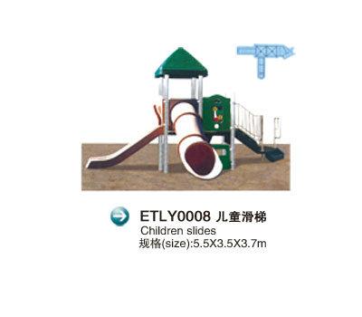 ETLY0008
