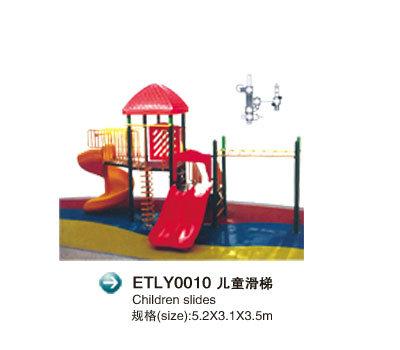 ETLY0010