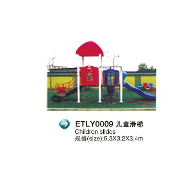 ETLY0009