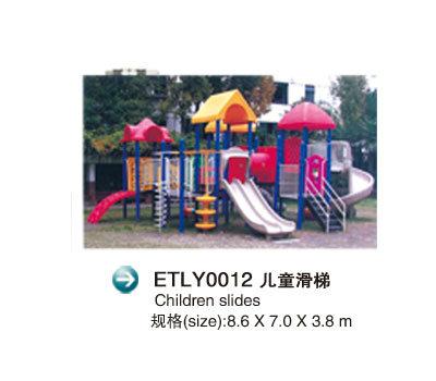 ETLY0012