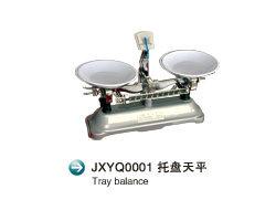 JXYQ0001