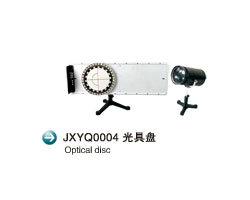 JXYQ0004