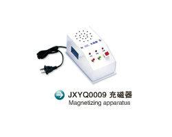 JXYQ0009