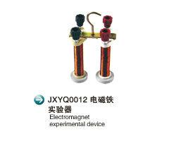 JXYQ0012