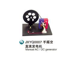 JXYQ0007