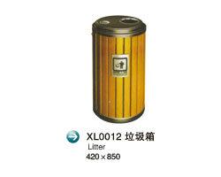 XL0012