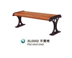 XL0002