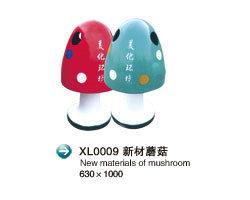 XL0009