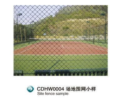 CDHW0004