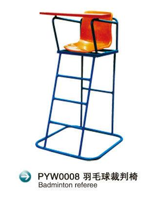 PYW0008