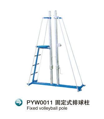 PYW0011