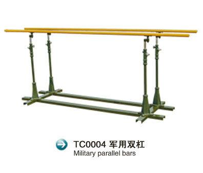 TC0004