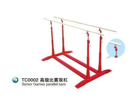 TC0002