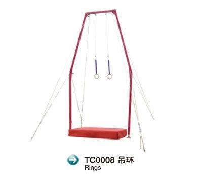 TC0008