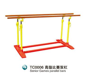 TC0006