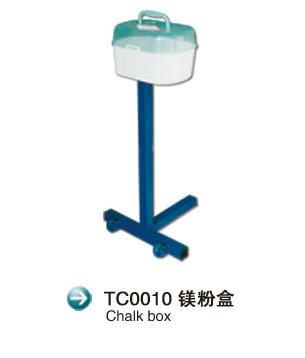 TC0010