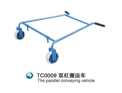 TC0009