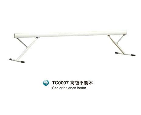 TC0007