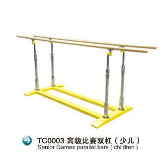 TC0003