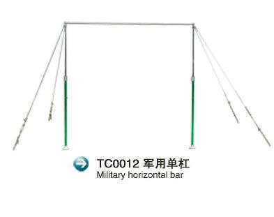 TC0012