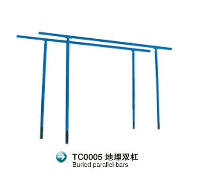 TC0005