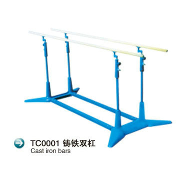 TC0001
