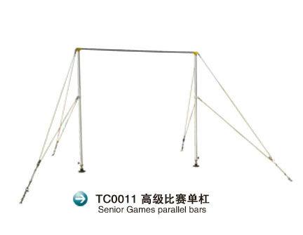 TC0011