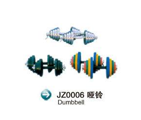 JZ0006