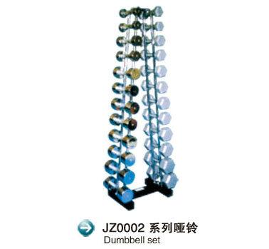 JZ0002