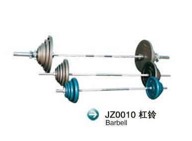 JZ0010