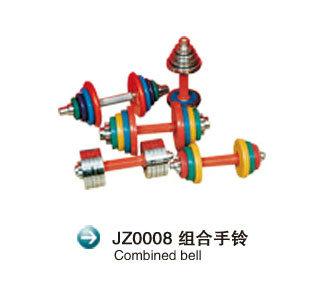JZ0008