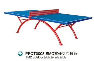 PPQT0008