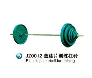 JZ0012