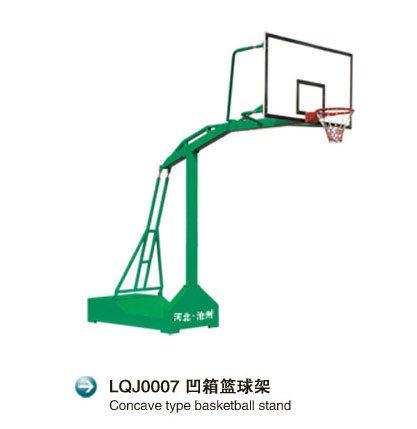 LQJ0007