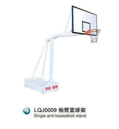 LQJ0009